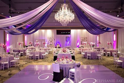 The Phoenician Weddings, elegant weddings   Scottsdale