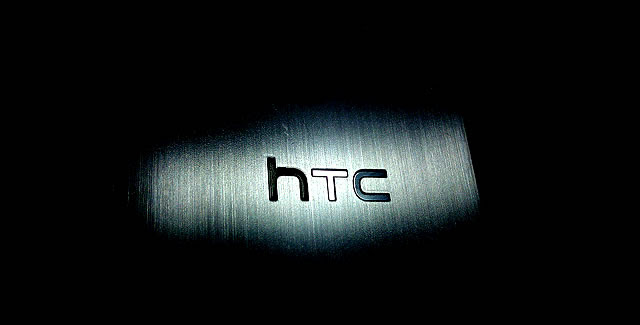 HTC M7 launching in Q1 2013 with 5-inch HD screen, Snapdragon S4 Pro, 13MP camera and uni-body aluminum case