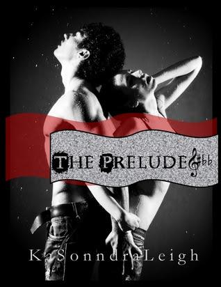 The Prelude