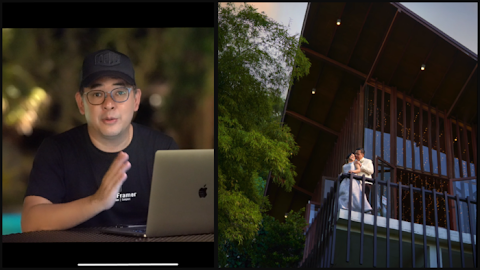 A Common Portrait Lighting Mistake and How To Correct It