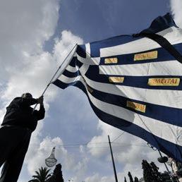 Ue: S&P sbaglia sulla Grecia. Per uno studio del Fmi le agenzie di rating hanno contribuito al contagio