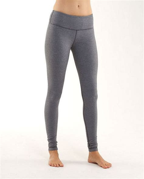 I could live in lulu lemon pants.   Wish List you Can
