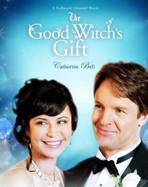 VER The Good Witch's Gift 2010 Película Completa En Espanol Latino Repelis Gratis