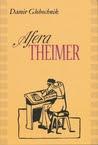 Afera Theimer
