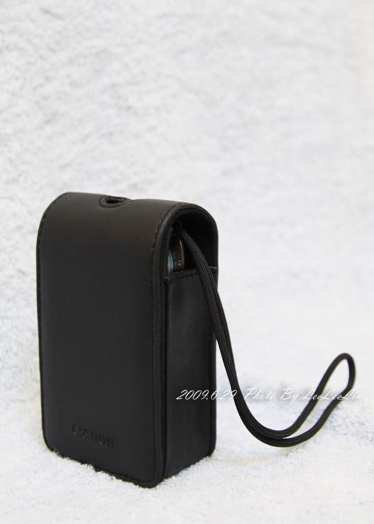 Canon IXUS 110IS|Canon數位相機|Canon相機