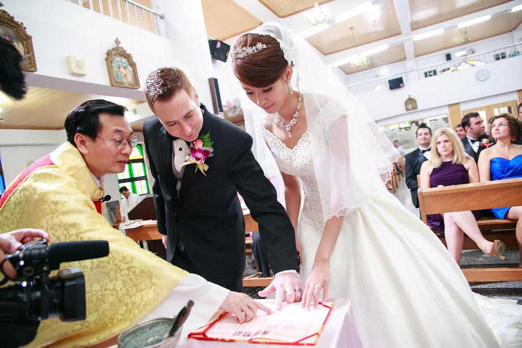 1010922婚禮記錄_DJ