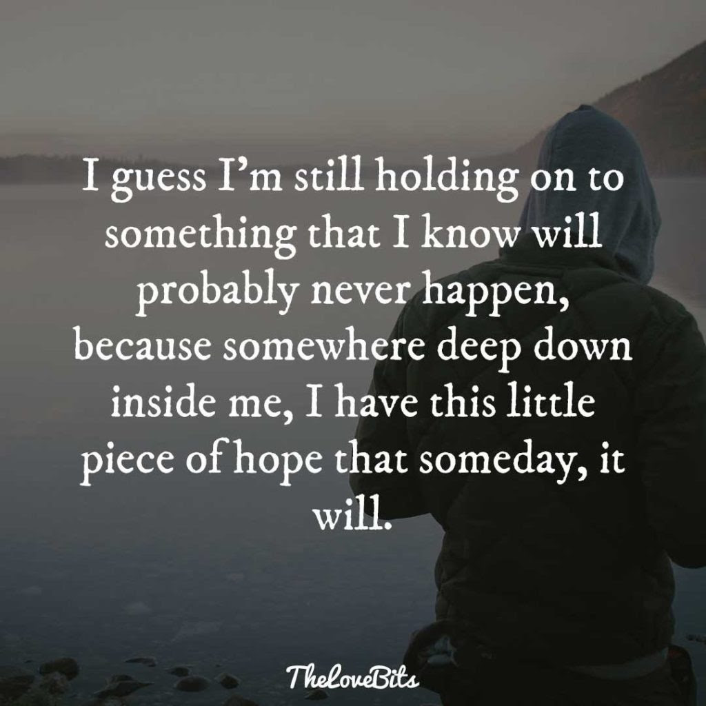 Top 24 Broken Heart Quotes Will Help You Give Strength And Heart