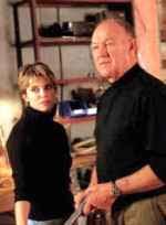 Gene+Hackman+Rebecca+Pidgeon