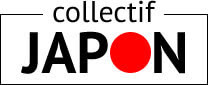 http://collectif-japon.fr/