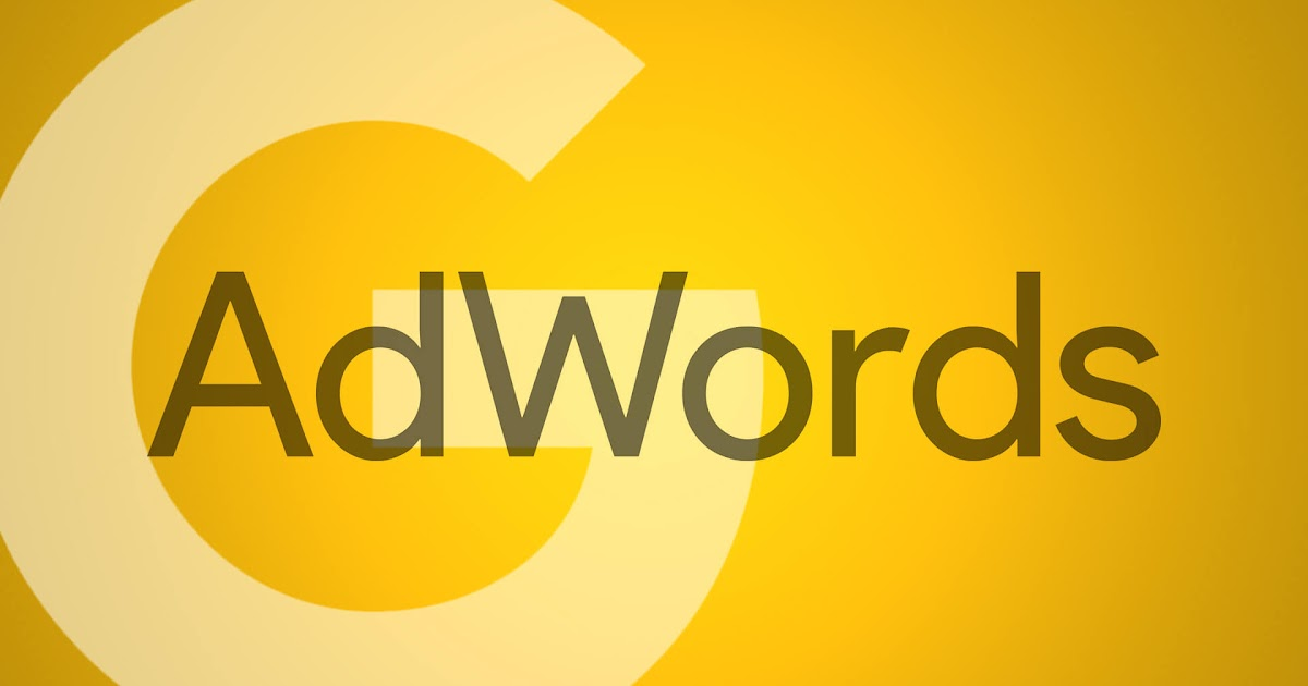 how to change adwords bid