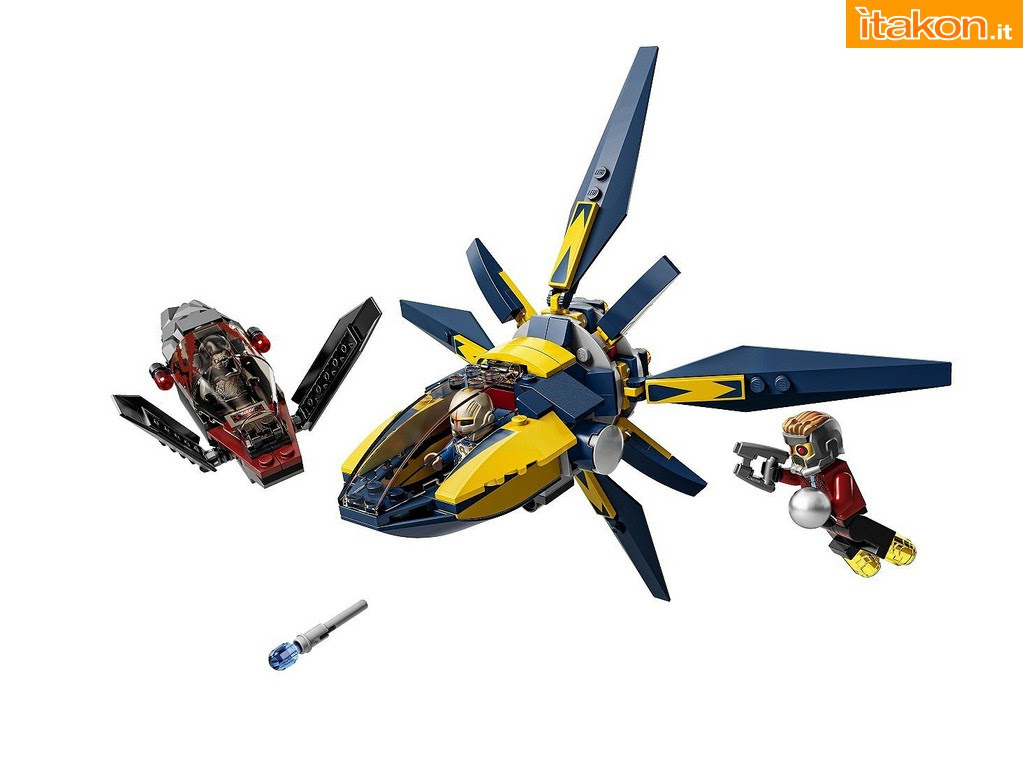 http://itakon.it/wp-content/uploads/2014/04/LEGO-Guardians-of-the-Galaxy-Starblaster-Showdown-003.jpg