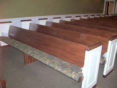 images  timber church pews  pinterest