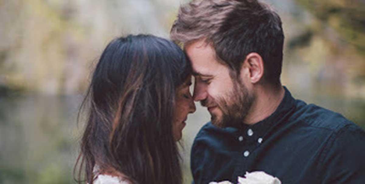 15 Frases Que Te Haran Volver A Creer En El Amor Verdadero Upsocl