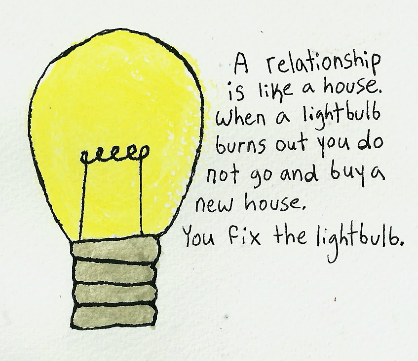 Realize Quotes About Relationships More Information Modni Auto