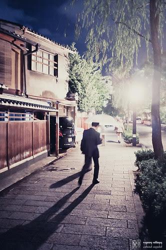 Fuji_X100_beauty_30