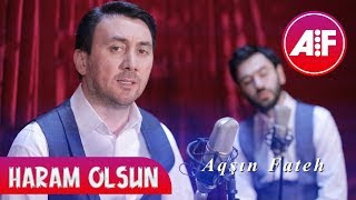 Aqsin Fateh Barama Mp3 Images Səkillər
