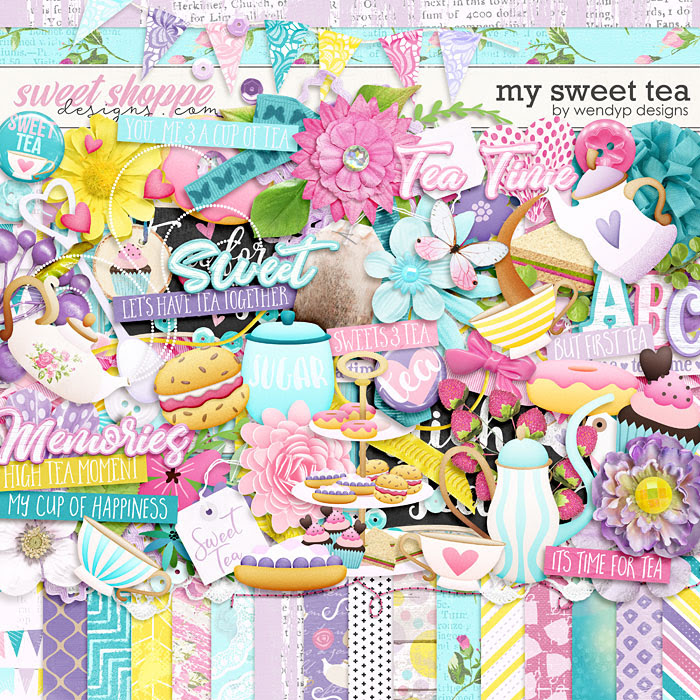 http://www.sweetshoppedesigns.com/sweetshoppe/product.php?productid=40147&cat=1040&page=1