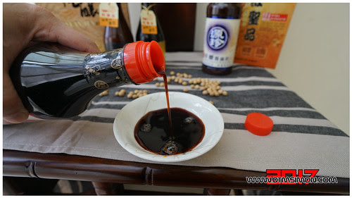 源珍醬油08.jpg