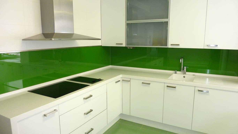C mo decorar la casa puertas de muebles de cocina ikea for Peso de cocina ikea