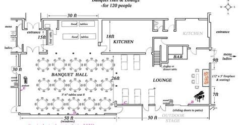 03 Banquet Hall and Lounge 120 (2996×1759)   wedding