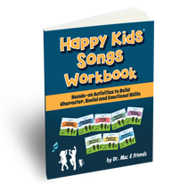 http://i1202.photobucket.com/albums/bb374/TOSCrew2011/2014TOSCREW/Happy%20Kids%20Songs/HKS-Workbook3D_zps652c8700.png