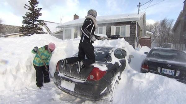 nl-st-john-s-car-shovellers-20140104