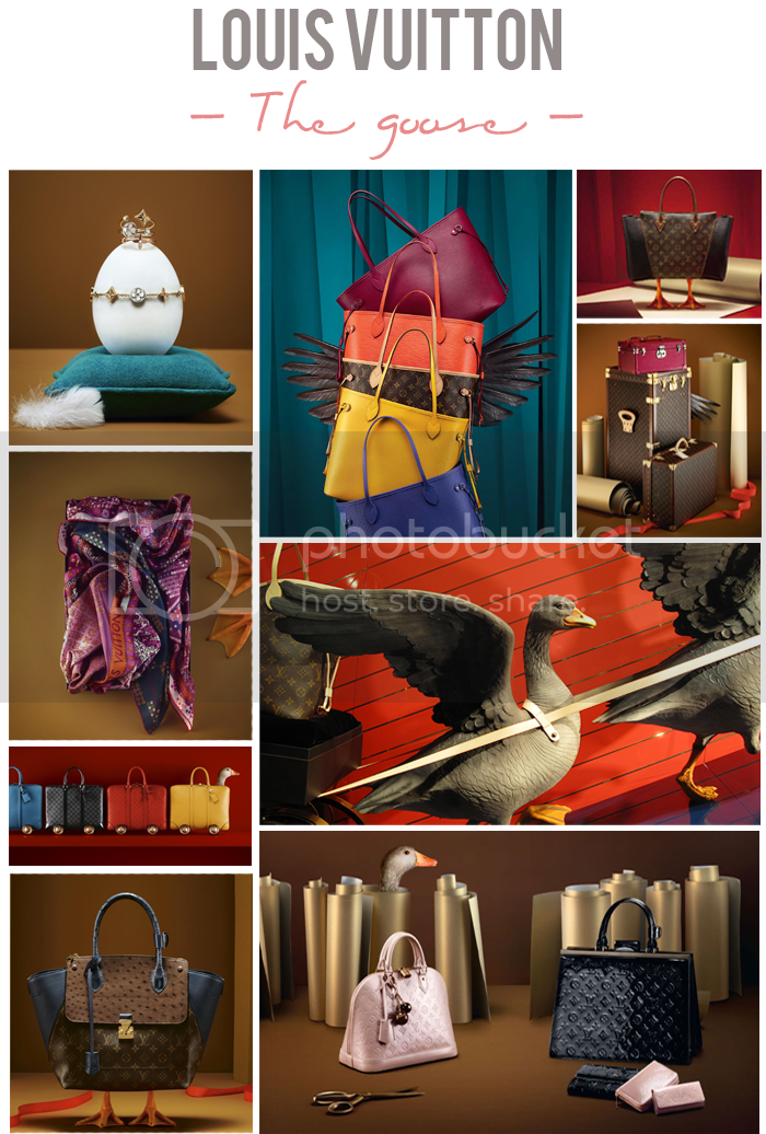 photo vuitton_zpsc86e1c77.png