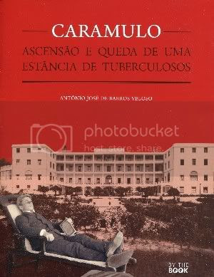 Caramulo300x389.jpg