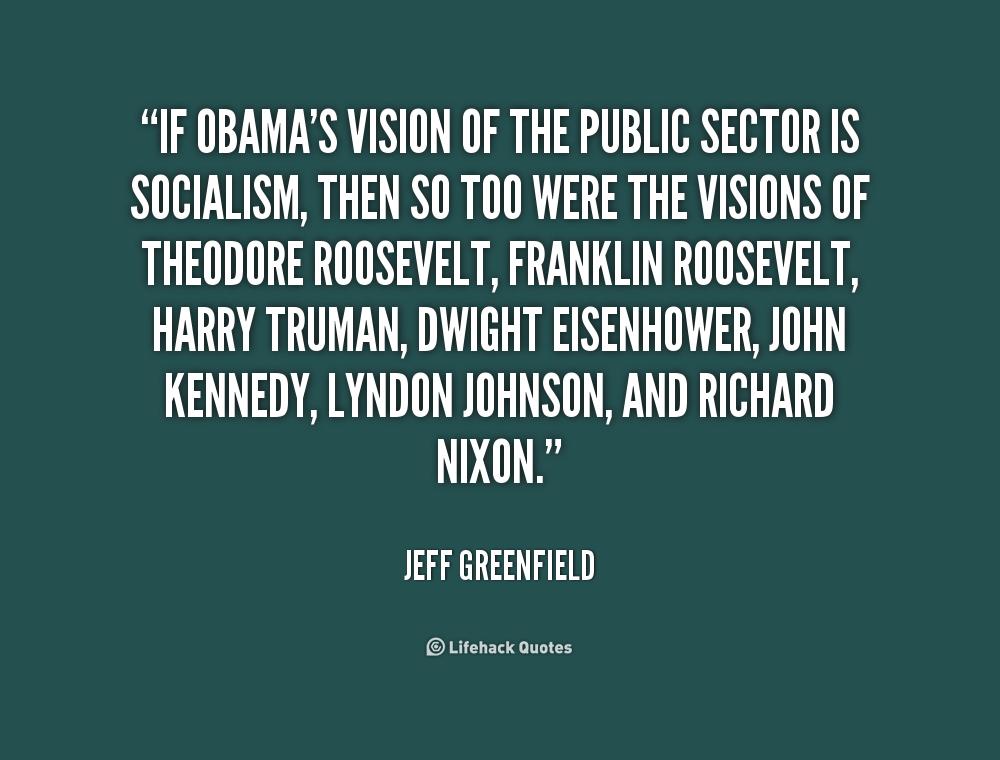 Obama Socialism Quotes. QuotesGram