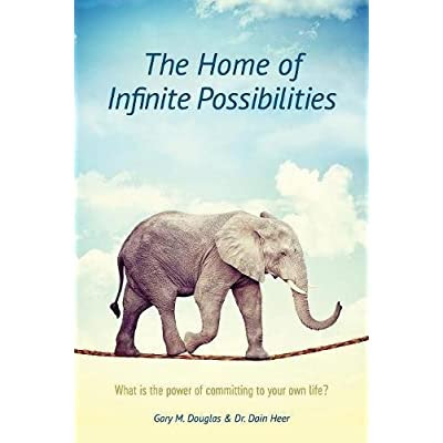 Infinite Possibilities Pdf