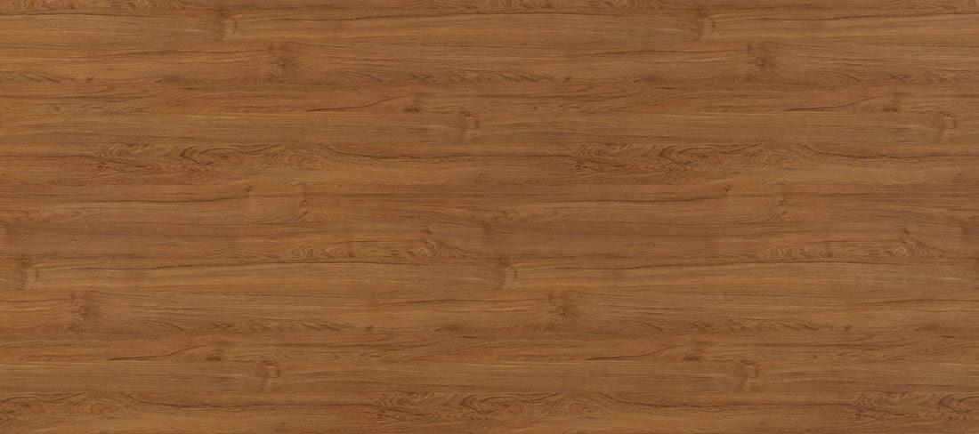 wood orig_orig