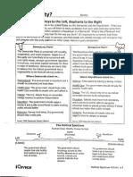 12 The Public Sphere Icivics Worksheet Answers - Worksheet ...