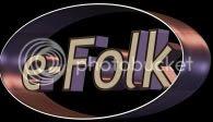 e-Folk