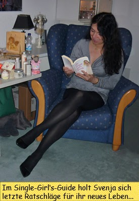 Lana rhoades solo