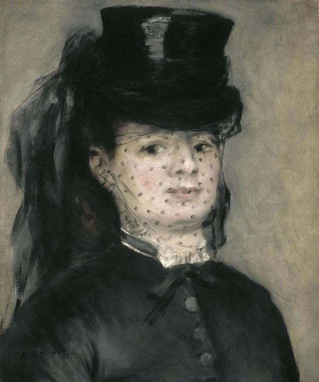 (Foto: RMN (Musée d'Orsay) / Hervé Lewandowski)