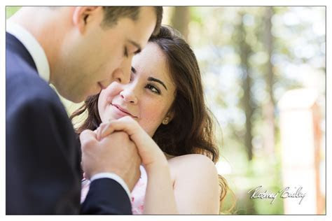 Blog   Wedding And Engagement Photography In Washington DC
