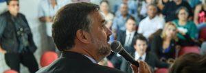 Cavalcante: Comissão de Direitos Humanos apura pedofilia