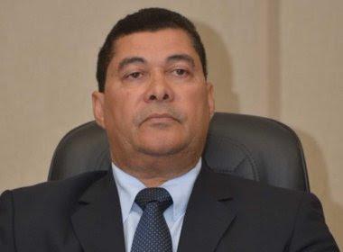 Operação Copérnico: Prefeito de Candeias é denunciado pelo MPF por fraude em licitação