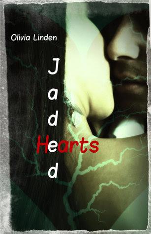 Jaded Hearts
