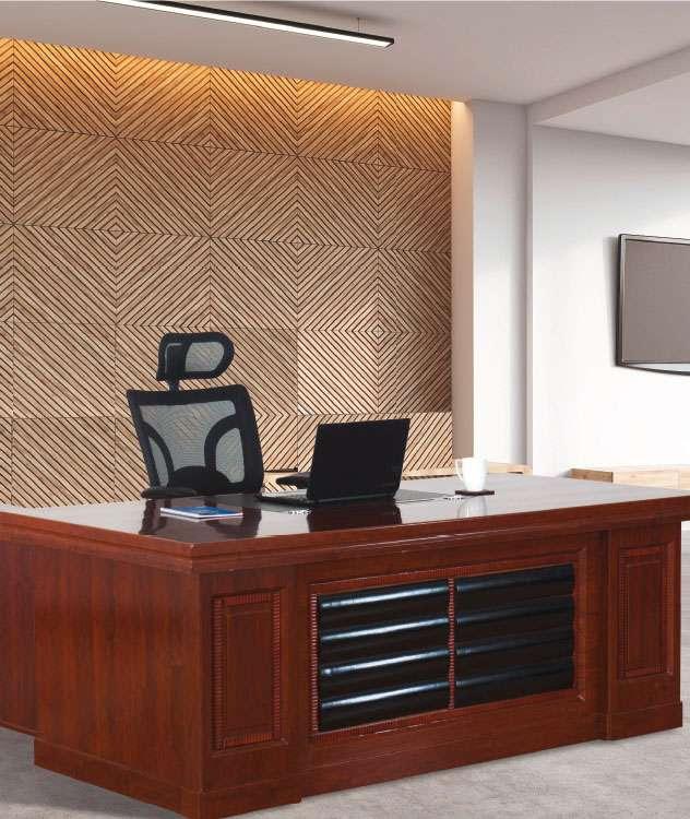 Office Furniture - Sai Office Kenya