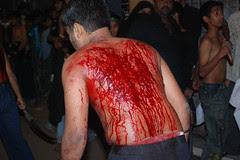 Oops Fuck Taqqaiya-Again by firoze shakir photographerno1