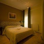 vanzare apartament olimob.ro1