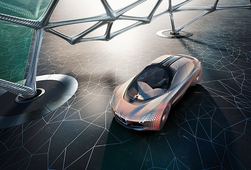 BMW-vision-next-100-concept-designboom-08