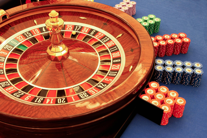 Slots 777 casino free