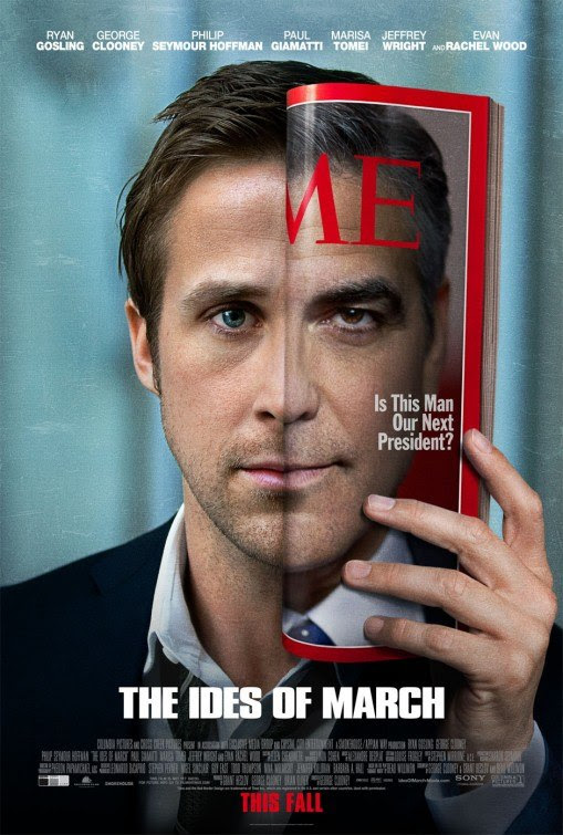ides_of_march1