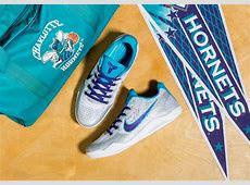"The Nike Kobe 11 ""Draft Day"" Asks ""What If?""   Freshness Mag"