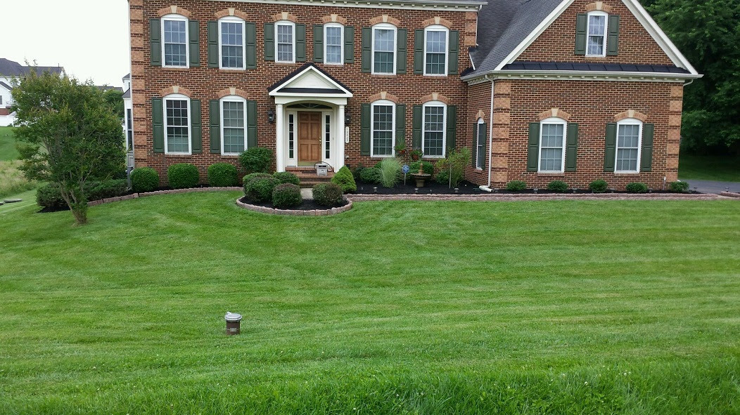 Home Kline And Son Lawn Care Ellicott City Md 21043