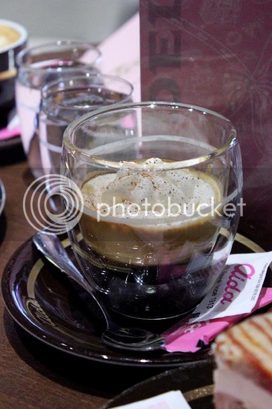 Banska kava photo IMG_5802_zpsf6704664.jpg