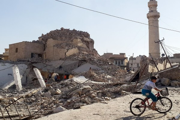 mosul-isis-destroyed-01_82319_990x742