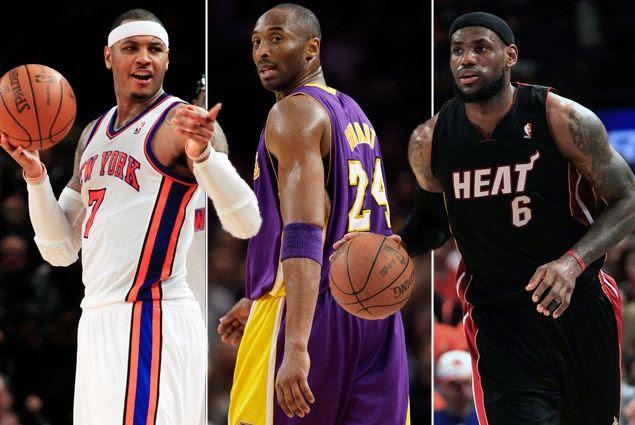 NBA photo nba-highest-paid-2012-13.jpg